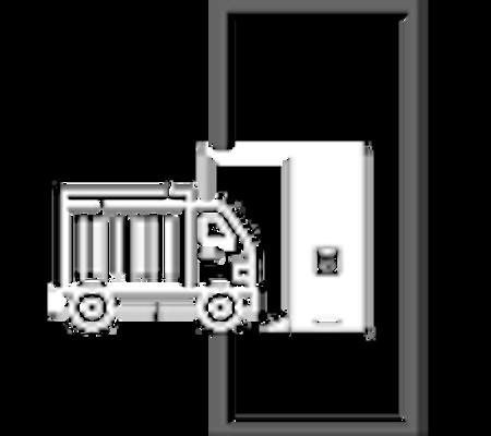 Gate Transaction