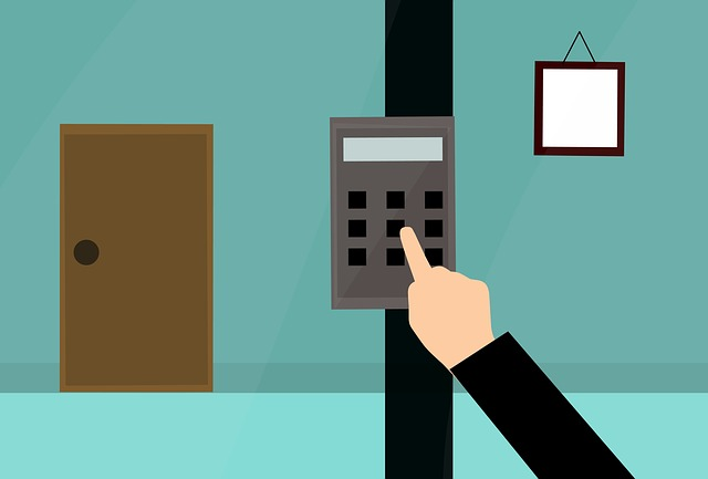 Traditional Access Control Problems & What You Can Do