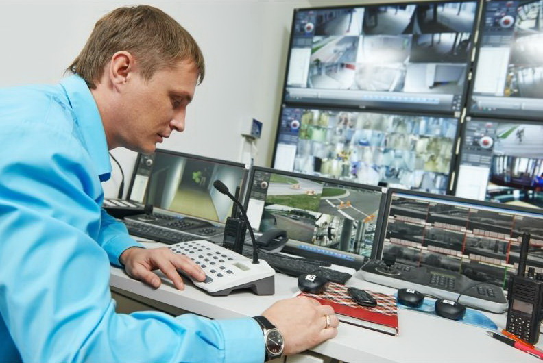 Comparing Video Surveillance Security Companies to Other Options