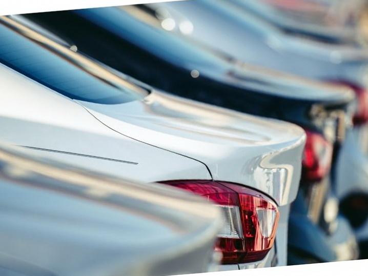 Car Dealership Security Systems