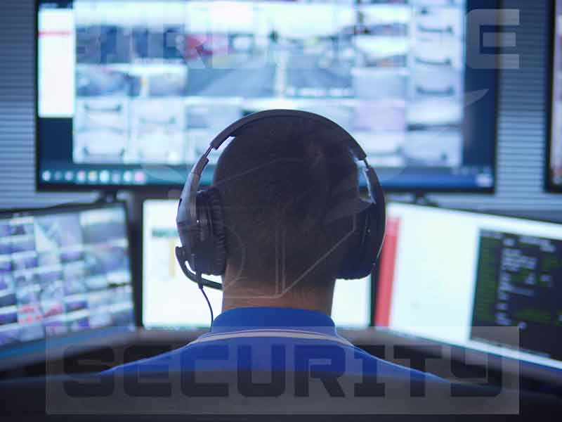 Tips for Improving Security Monitoring Toronto & Area