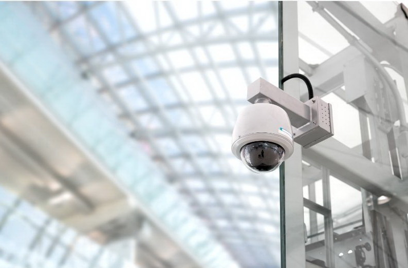 How to Improve Construction Site Security