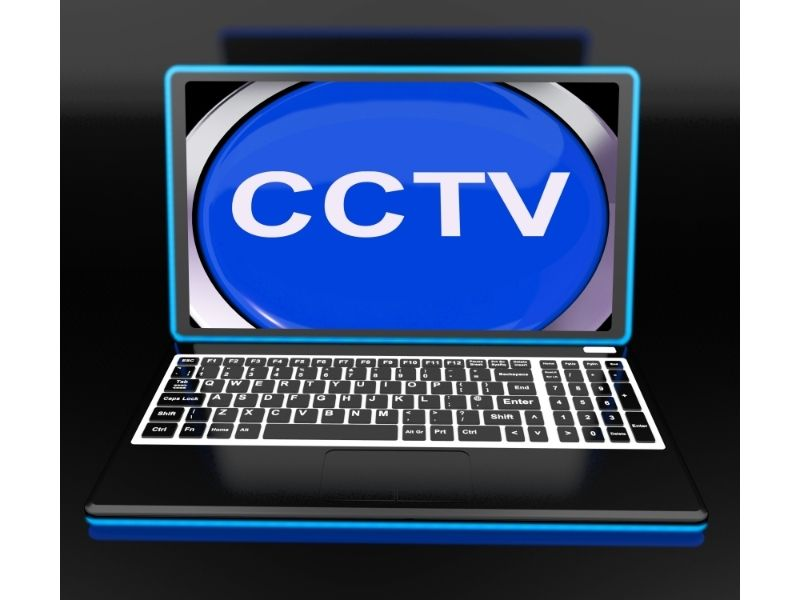 Why 24/7 CCTV Monitoring Works