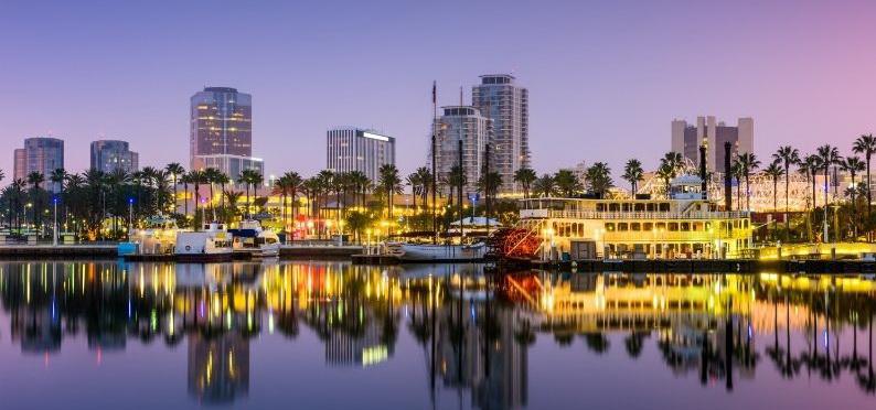 Long-Beach-California-Video-Monitoring-Security