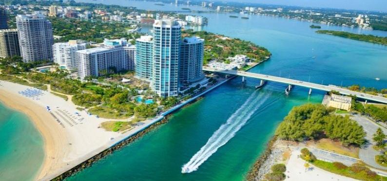 Miami Florida Video Monitoring Service